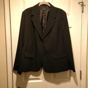 Nine West Women's blazer
